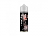 House of horror - Joker - 20ml