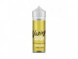 Vaping Soda - Madness Shock - 10ml