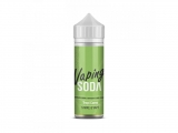 Vaping Soda - Tropi Camo - 10ml