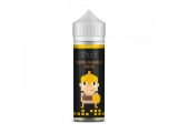 8bit - Super Mango Bros - 18ml