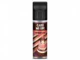 Cake Me Up - Birthday Cake - 20ml