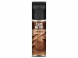 Cake Me Up - Lava Cakes - 20ml