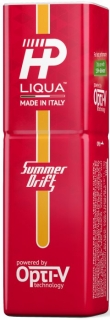 Liqua HP - SUMMER DRIFT 30ml AKCE 3+1