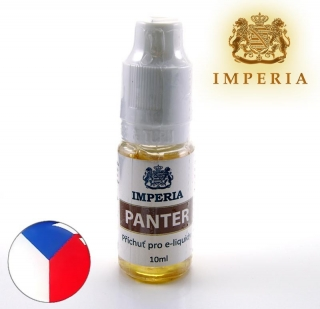 Imperia - Panter - 10ml