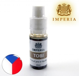 Imperia - Tobi - 10ml