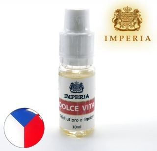 Imperia - Dolce Vita - 10ml