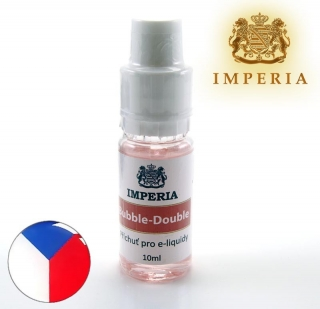 Imperia - Bubble-Double - 10ml