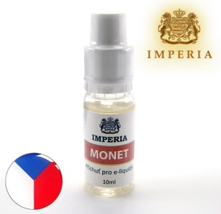 Imperia - Monet - 10ml