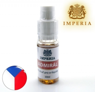Imperia - Admirál - 10ml