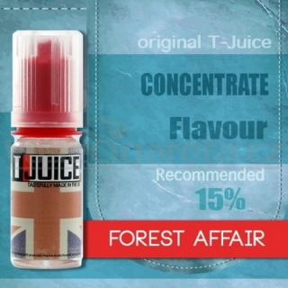 Forest Affair - 10ml