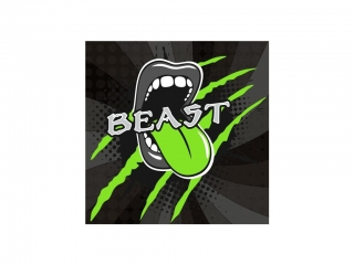 Big Mouth - BEAST