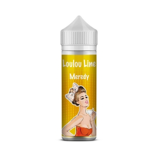 LouLou Line - Meredy - 20ml